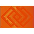 Valencia Infinita Logo